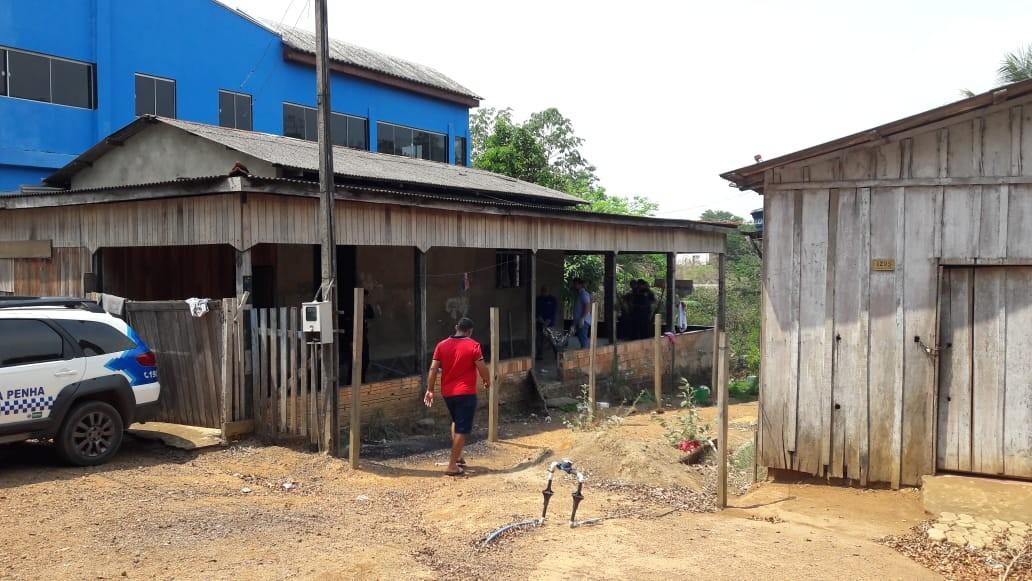 Menina espancada até a morte tinha muitas fraturas no corpo, diz médico do Samu em RO - Notícias - Plantão Diário