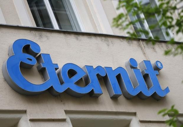 Com dívidas de R$229 mi, grupo Eternit pede recuperação judicial