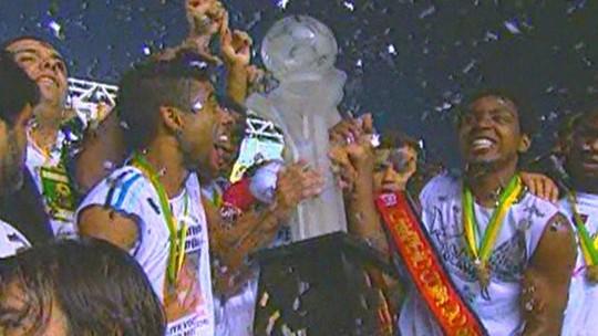 Ex-Fla, goleiro Diego se aposenta e vira dono de browneria e creperia no Rio
