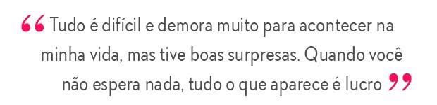 Lívia Andrade Aspas (Foto:  )