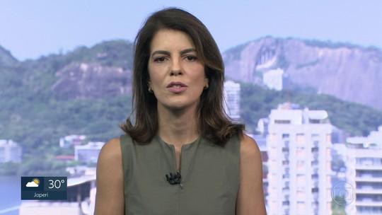 TCE esclarece que não existe decisão que impeça o governo de investir no metrô da Gávea