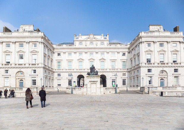 Courtauld Gallery (Foto: The Samuel Courtauld Trust)