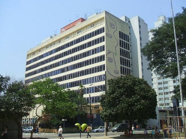 Coronavírus: hospital de aborto legal de SP interrompe serviço