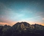 Astral da semana: a aresta que fere é a mesma que permite a escalada