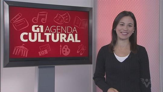 Santos e região: Confira as atrações para o fim de semana de 8 a 10 de junho