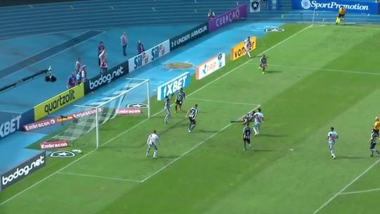 Em um turno tudo mudou! Botafogo e Vasco invertem papéis, mas igualam metas no Brasileirão