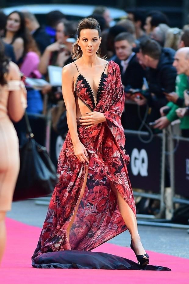 Kate Beckinsale (Foto: Backgrid)