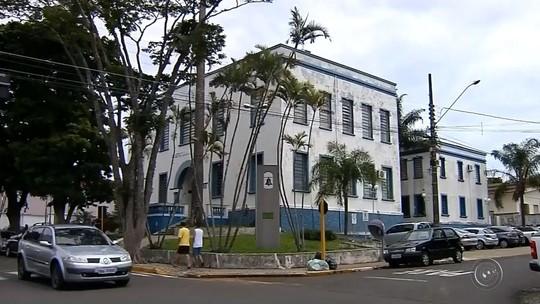 Denúncia faz prefeitura reduzir reembolso do auxílio-transporte
