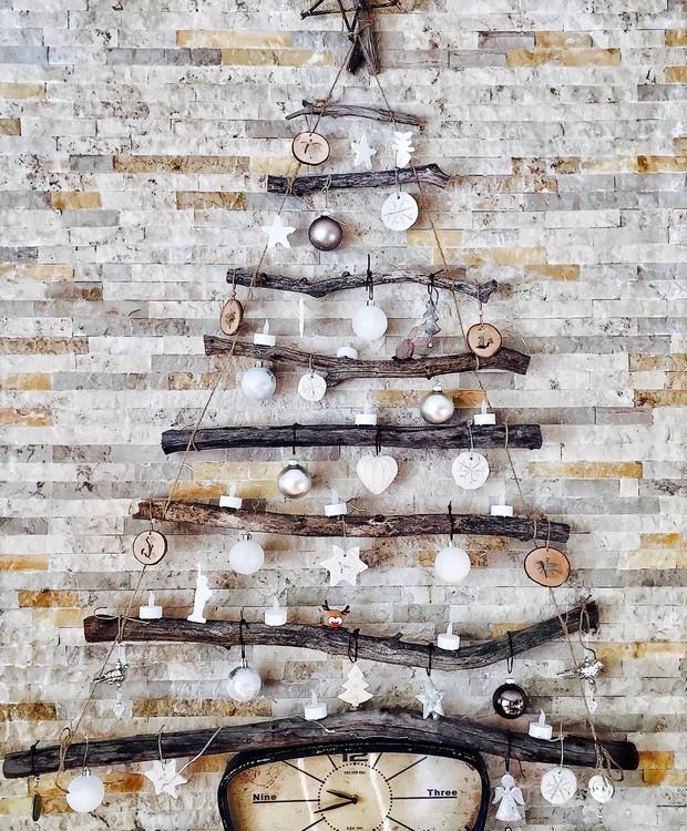 Reutilize os materiais que você tem em casa e faça o velho parecer novo (Foto: Pexels)