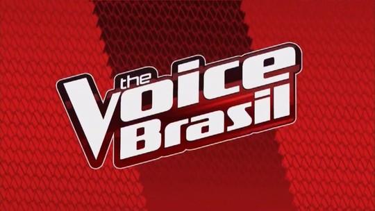 EPTV Campinas: Estão abertas as inscrições para o 'The Voice Brasil'