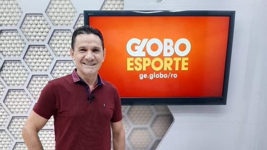 Foto: (Armando Júnior)