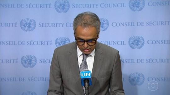 Conselho de segurança da ONU pede fim de ações unilaterais na região entre Jammu e Caxemir