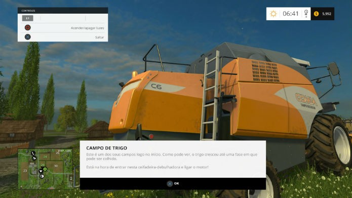 Farming Simulator 15_20150525144544