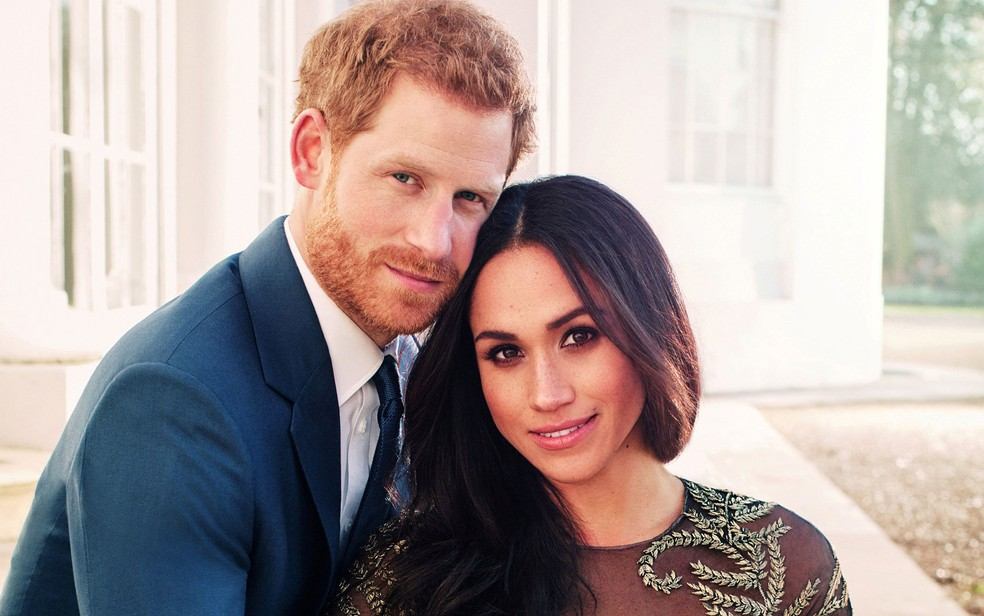 eb7b24af9f6e Casamento real: tudo o que você queria saber sobre o casamento entre ...