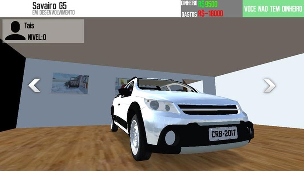 Carros Rebaixados Brasil 2 Jogos Download Techtudo
