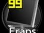 Fraps
