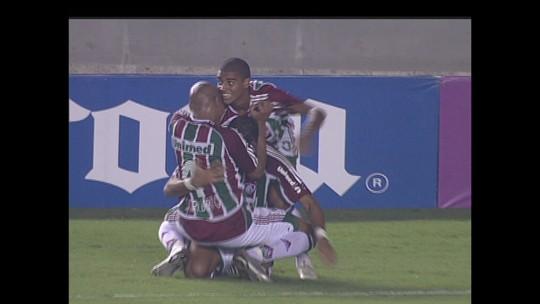Glórias eternas: perto da 60ª final, jornalistas elegem maior jogo da história da Libertadores
