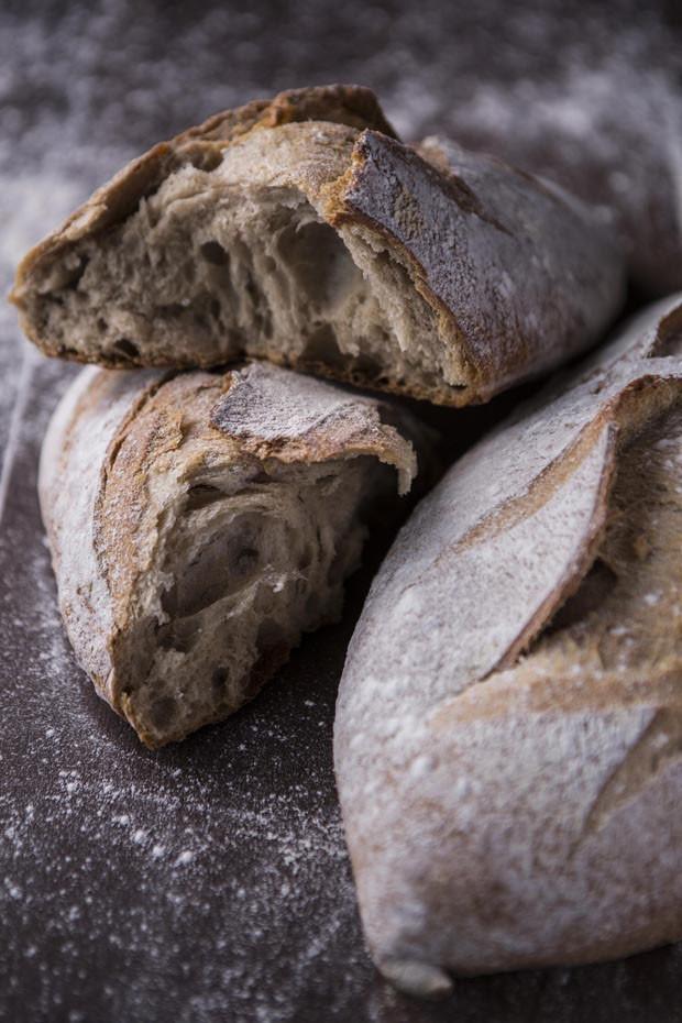 Receita de pão: 10 ideias diferentes para preparar em casa (Foto: Divulgação)