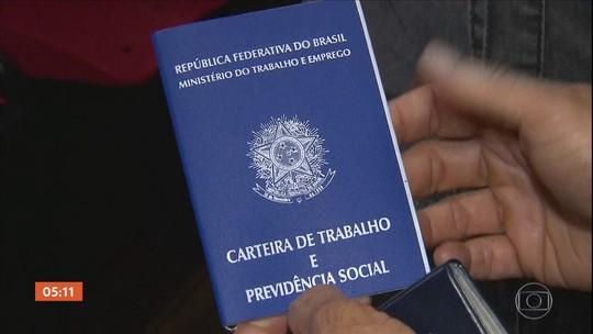Secretaria de Previdência e Trabalho anuncia que vai acabar com eSocial