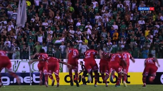 CRB chega à terceira fase da Copa do Brasil e acumula R$ 2,6 milhões de cotas