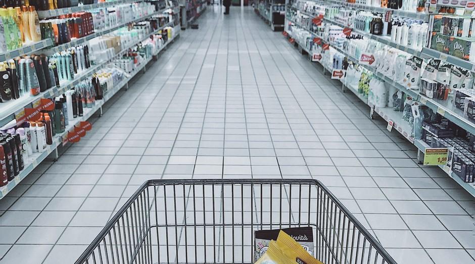 varejo, mercado, compras, vendas, venda, comprar, shopping (Foto: Reprodução/Pexel)