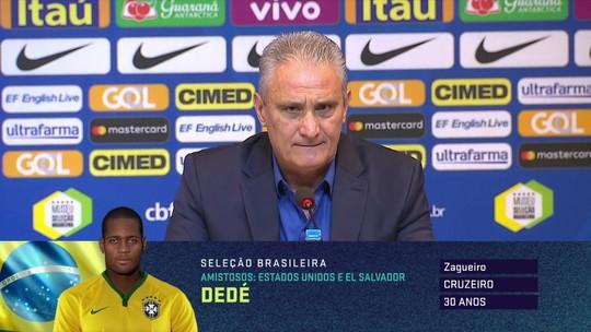 Reclamação com convocação de Paquetá é mais um capítulo em relação conflituosa entre Flamengo e CBF