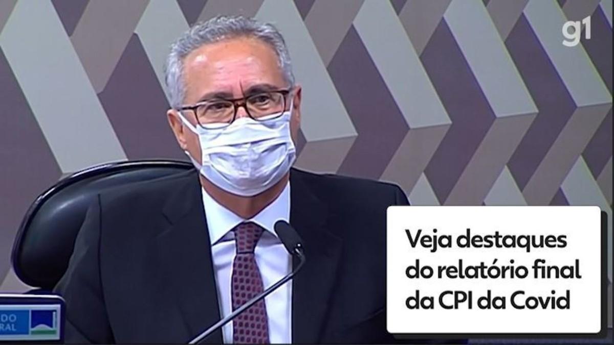 Alagoas confirma 76 casos e 3 mortes por Covid em 24 horas
