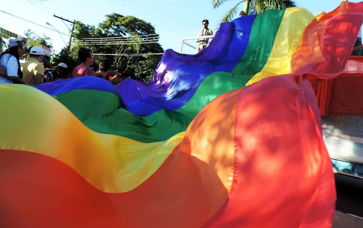 'Vencemos a luta, mas não a guerra', dizem LGBTIs do DF sobre voto de Fachin