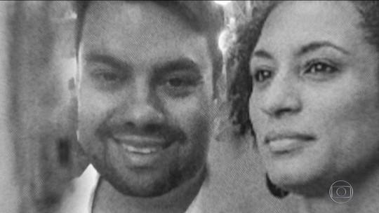 Anistia Internacional divulga relatório sobre os assassinatos de Marielle e Anderson