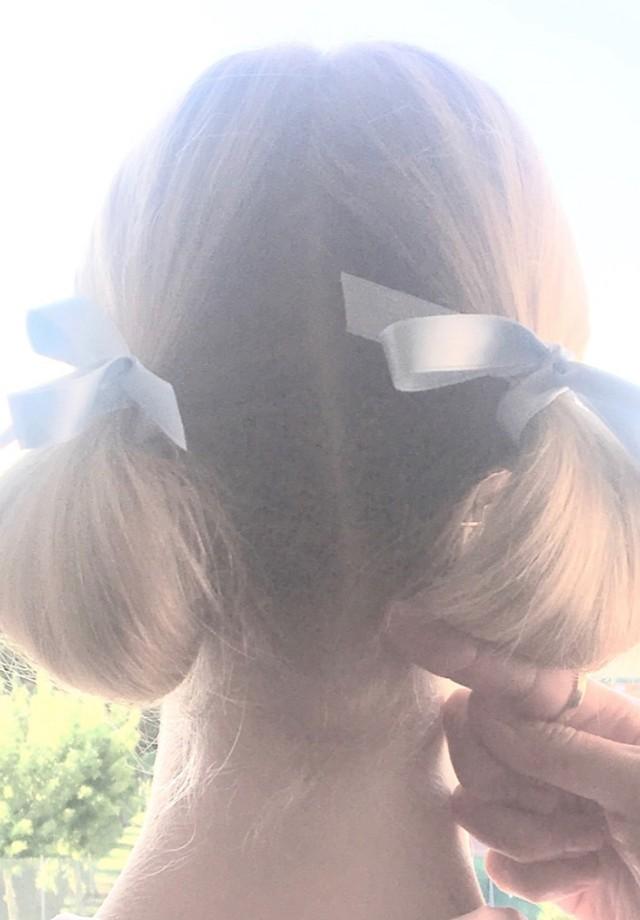 Elle Fanning (Foto: Instagram Elle Fanning/ Reprodução)