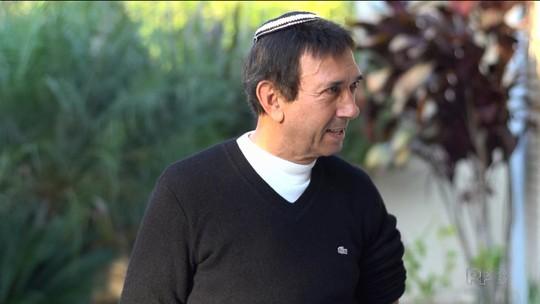 Quem são os judeus que vivem no Paraná?