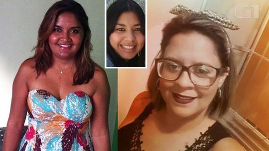 Coração de Eloá, morta há 10 anos  pelo ex, bate no peito de mulher do Pará: 'Minha vida é um milagre'