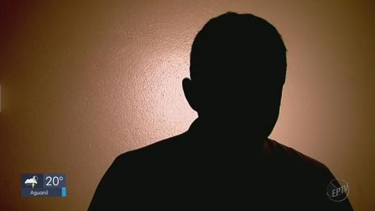 Morador que teve documentos clonados tem problemas na Justiça há 10 anos em Passos, MG