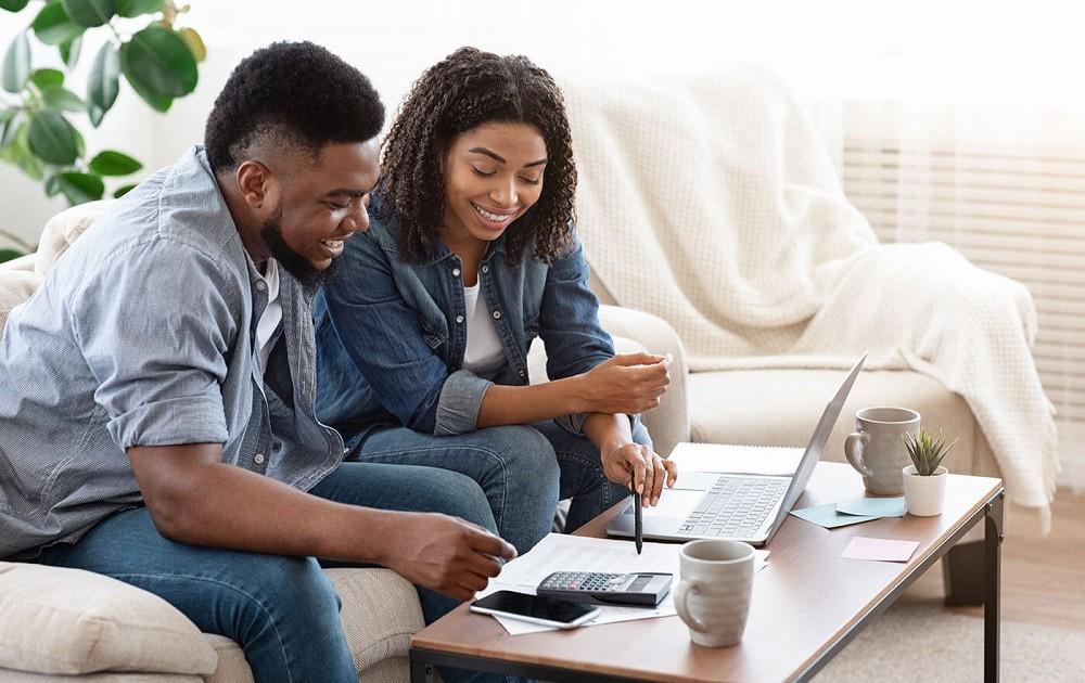 Como elaborar um orçamento? Aprenda a começar o seu!