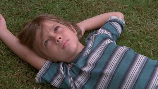 G1 já viu: 'Boyhood' segue garoto por 12 anos em filme bonito e impactante