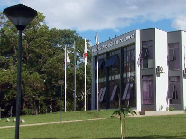 Universidade Federal de Lavras cancela atividades acadêmicas até a próxima semana devido à greve dos caminhoneiros