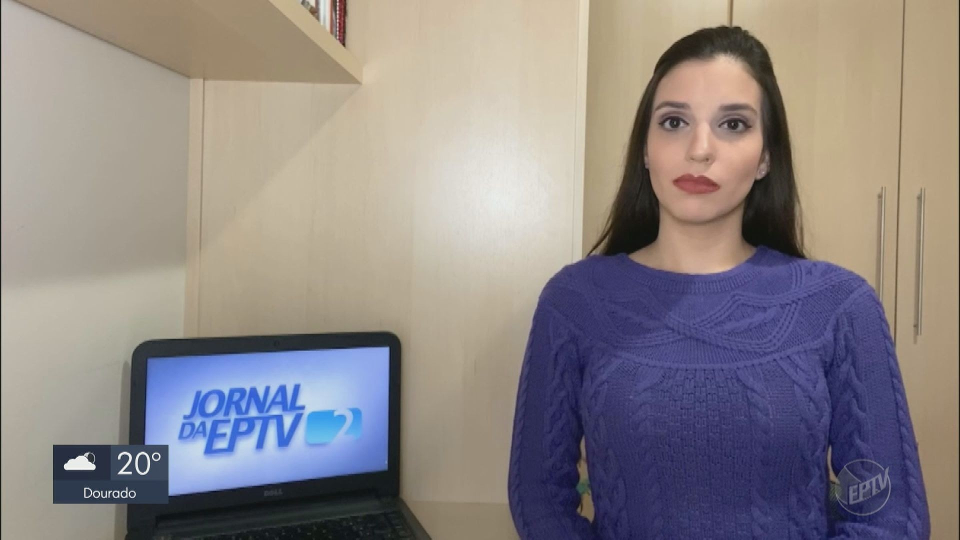 VÍDEOS: Reveja as reportagens do EPTV2 desta sexta-feira, 18 de junho