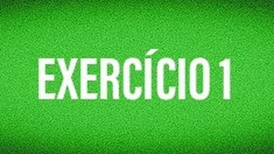 Em casa ou na academia: veja dicas de exercícios abdominais para secar a barriga