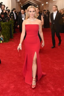 Reese Witherspoon de Jason Wu