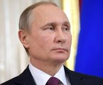 Cena do documentário 'Testemunhas de Putin'   Divulgação