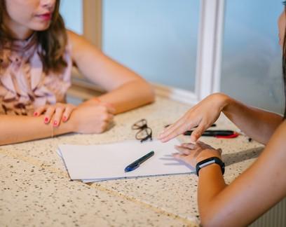 Saiba o que perguntar a atuais e ex-franqueados antes de adquirir uma franquia