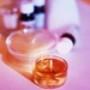 Aromaterapia e Óleos Essenciais