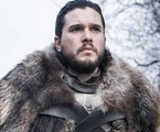 Kit Harington, o Jon Snow de 'Game of Thrones' | HBO