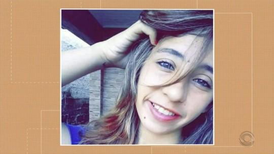 Justiça decreta prisão de homem suspeito de matar jovem com tiro em São Jerônimo