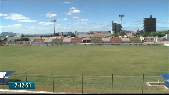 FPF aguarda regulamentação dos estádios para divulgar a tabela da 2ª divisão