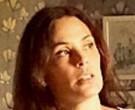 Alexia será despejada e pedirá ajuda a Verônica/ Foto: TV Globo