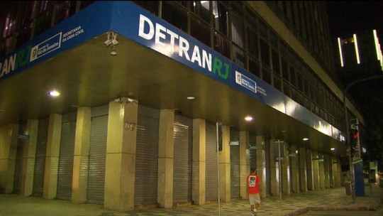 Escutas mostram influência de deputado eleito no Detran-RJ
