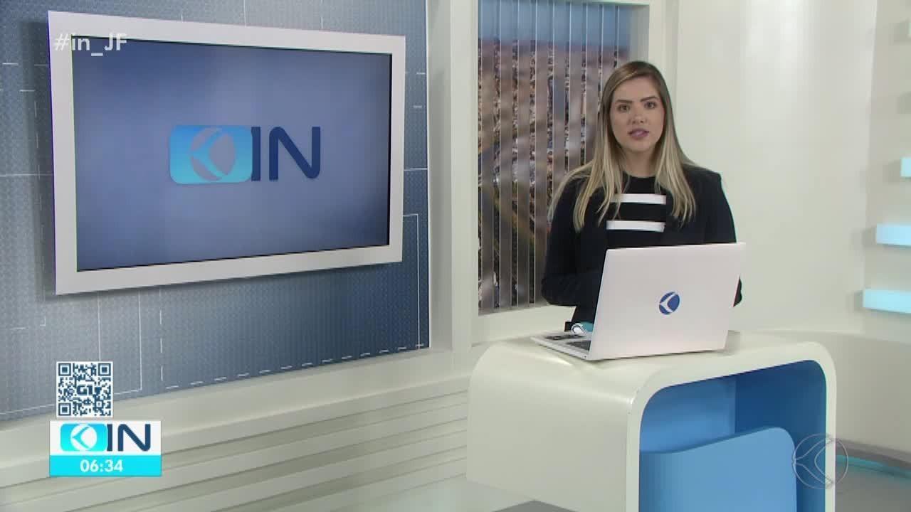 Vídeos: Integração Notícia  Zona da Mata e Campo das Vertentes de segunda-feira, 17 de fevereiro de 2020