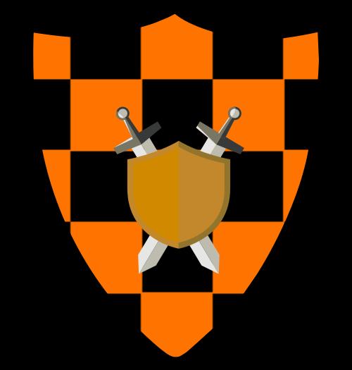 Vuvuzeleiro FC