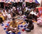 Participantes do 'BBB' 21 | Globo